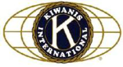 Kiwanis Club of Duncan